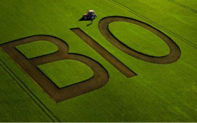 Agricoltura, rotazioni bio: firmato il decreto