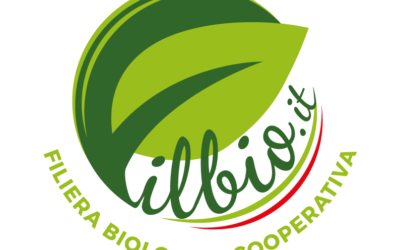 Il progetto Filbio: risultati e sviluppi